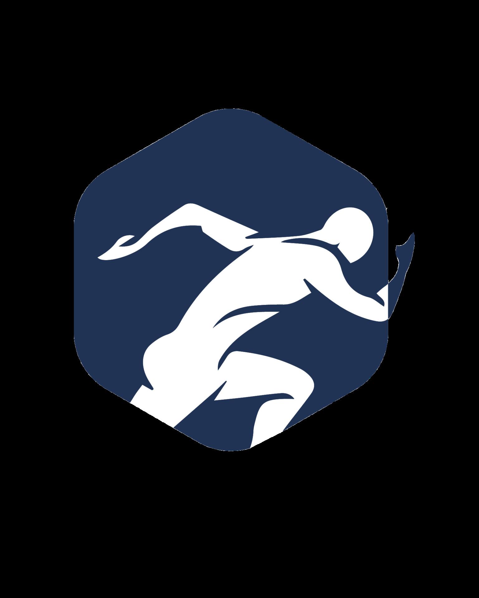 The Athlete Development Project